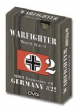 Warfighter WWII Expansion 08: Germany #2